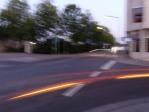race-lights