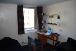mein Zimmer 1